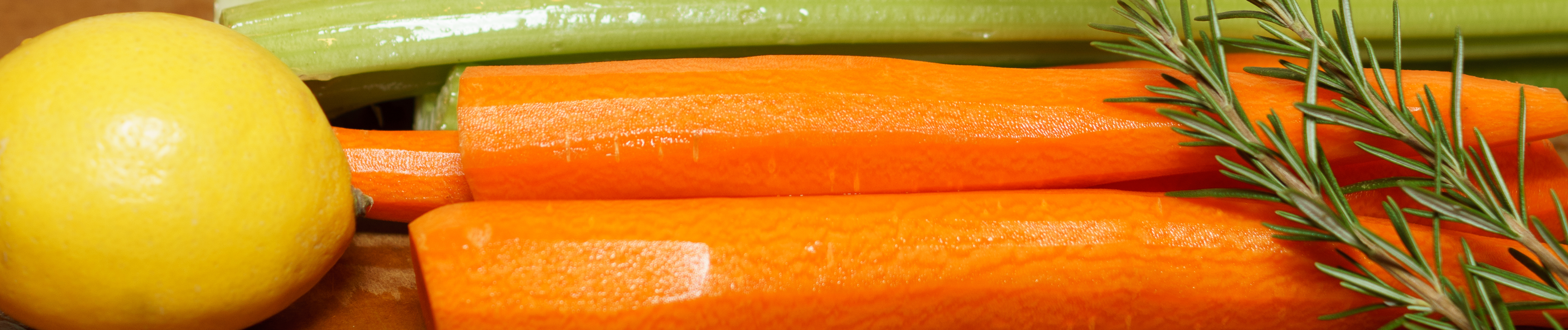 Easy chicken stew banner photo